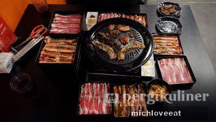 Foto 48 - Makanan di Pochajjang Korean BBQ oleh Mich Love Eat