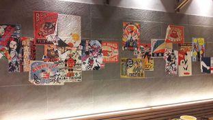 Foto review Donburi Ichiya oleh cha_risyah  3