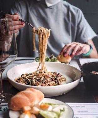 Foto 1 - Makanan di The Fctry Bistro & Bar oleh @Sibungbung