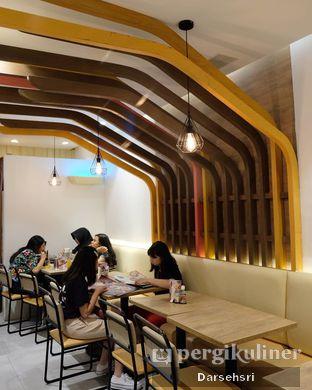 Foto 4 - Interior di Taeyang Sung oleh Darsehsri Handayani