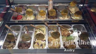 Foto review Joy's Gelato oleh Audry Arifin @thehungrydentist 1