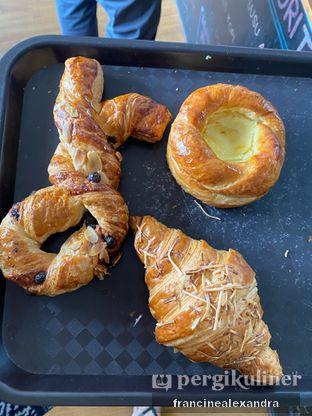 Foto review Animo Bread Culture oleh Francine Alexandra 4