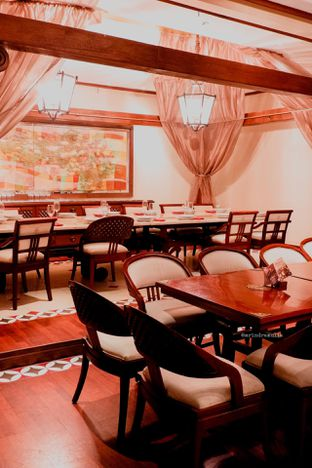 Foto 24 - Interior di Harum Manis oleh Indra Mulia
