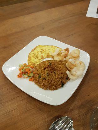 Foto 1 - Makanan di Neighbor Collaboration oleh joseline csw