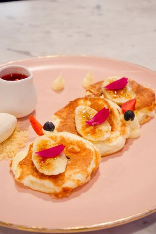 Foto 9 - Makanan di Lume Restaurant & Lounge oleh Indra Mulia