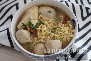 Foto 2 - Makanan di Baksokoe oleh Deasy Lim