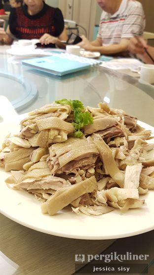 Foto 3 - Makanan di PUTIEN oleh Jessica Sisy