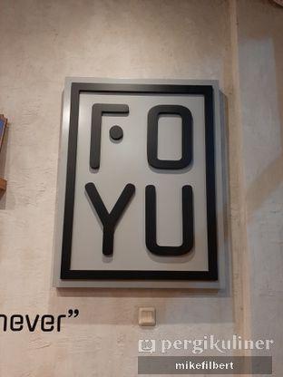 Foto 5 - Interior di Fo Yu Coffee & Gelato oleh MiloFooDiary   @milofoodiary