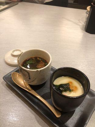 Foto 3 - Makanan di Isshin oleh @kenyangbegox (bellar & vionna)