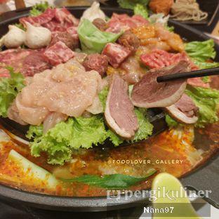 Foto 16 - Makanan di The Social Pot oleh Nana (IG: @foodlover_gallery)