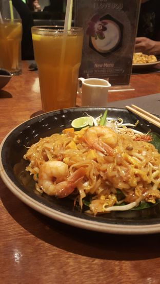 Foto - Makanan di Thai I Love You oleh Edwin Lim (IG : @edwinlim_97)