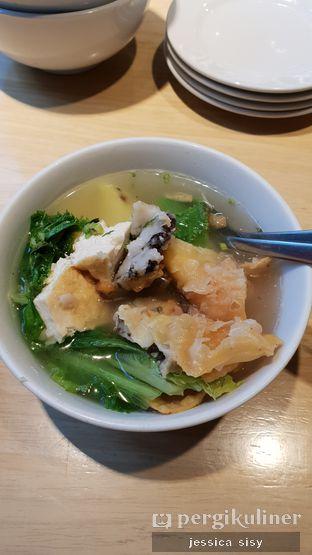 Foto review Piso oleh Jessica Sisy 16