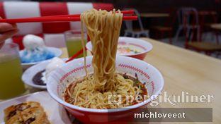Foto 38 - Makanan di Sugakiya oleh Mich Love Eat