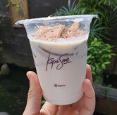 Foto di Kopi Soe