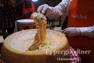 Foto 9 - Makanan di Sapori Deli - Fairmont Jakarta oleh claredelfia