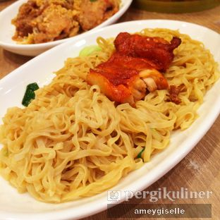Foto 10 - Makanan di Imperial Kitchen & Dimsum oleh Hungry Mommy