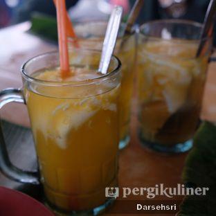 Foto 5 - Makanan di Sate Maranggi Sari Asih oleh Darsehsri Handayani