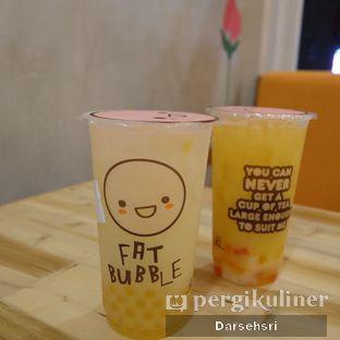 Foto 2 - Makanan di Fat Bubble oleh Darsehsri Handayani