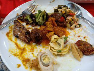 Foto 6 - Makanan di Batavia Bistro oleh vio kal