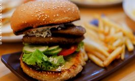 Foodpedia Aria Putra