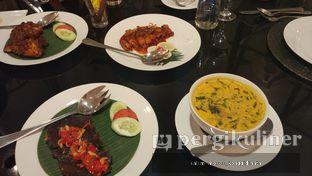 Foto 1 - Makanan di Palalada oleh Oppa Kuliner (@oppakuliner)