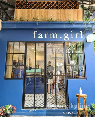 Foto 2 - Eksterior di Farm.girl oleh Velvel