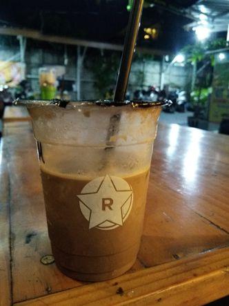 Foto Makanan di The Rocketman Coffee