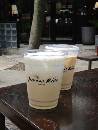 Foto review JurnalRisa Coffee oleh Kuliner Addict Bandung 1