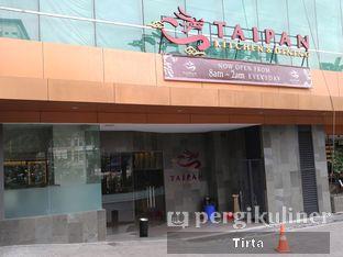 Foto 6 - Eksterior di Taipan Kitchen oleh Tirta Lie