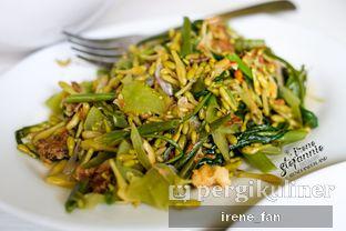Foto 3 - Makanan di Restaurant Sarang Oci oleh Irene Stefannie @_irenefanderland