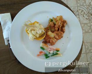 Foto 4 - Makanan di Pipe Dream oleh Jihan Rahayu Putri