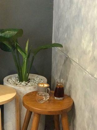 Foto 4 - Interior di Mangota Coffee oleh yudistira ishak abrar