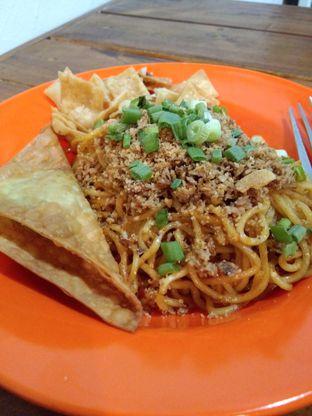 Foto 1 - Makanan di Warung Kopi Premium oleh Adinda Firdaus Zakiah