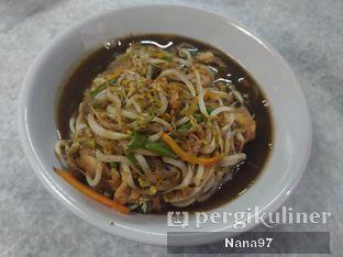 Foto 3 - Makanan di Renash Japanese Food oleh Nana (IG: @foodlover_gallery)