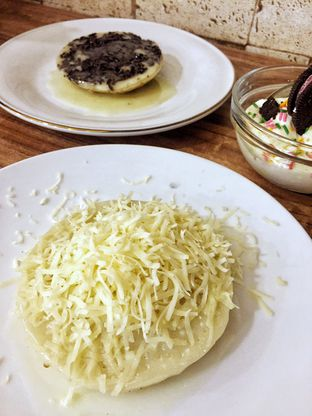 Foto 1 - Makanan di Soerabi Bandung Enhaii oleh Marisa Aryani