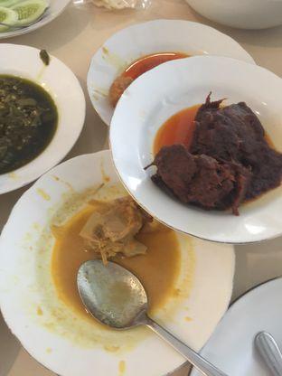 Foto 4 - Makanan di Restoran Simpang Raya oleh stphntiya
