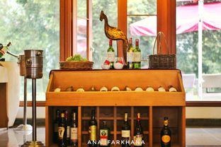 Foto 8 - Interior di Burgundy oleh Ana Farkhana
