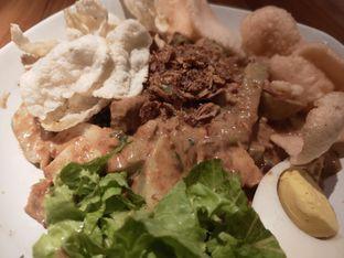 Foto 3 - Makanan di Betawi Corner oleh @egabrielapriska