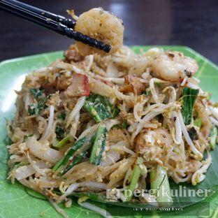 Foto review Kwetiau Akang oleh Oppa Kuliner (@oppakuliner) 3