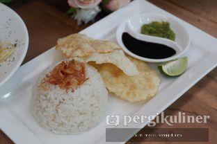 Foto 3 - Makanan di Exquise Patisserie oleh Oppa Kuliner (@oppakuliner)