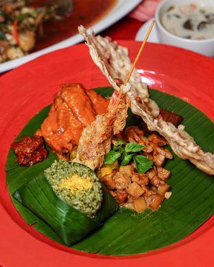 Foto 4 - Makanan di Dapur Babah Elite oleh Yohanes Cahya | IG : @yohanes.cahya