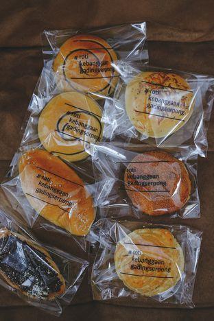 Foto 2 - Makanan di Bungsu Bakery oleh Cindy Y