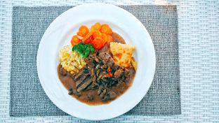 Foto 3 - Makanan di Sierra oleh Astrid Huang | @biteandbrew