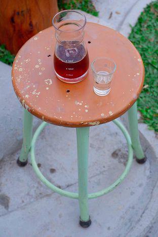 Foto 30 - Makanan di Seikou Coffee oleh yudistira ishak abrar