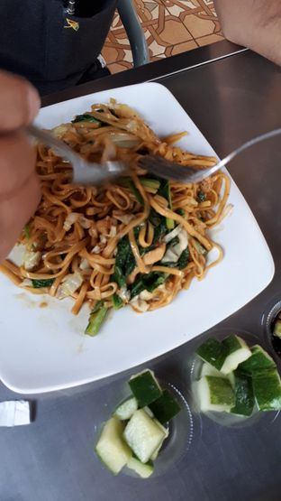 Foto 2 - Makanan di House of Wok oleh Agatha Maylie