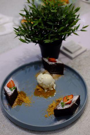 Foto 5 - Makanan di Twin House oleh Cindy Y