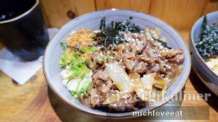 Foto 11 - Makanan di Black Cattle oleh Mich Love Eat