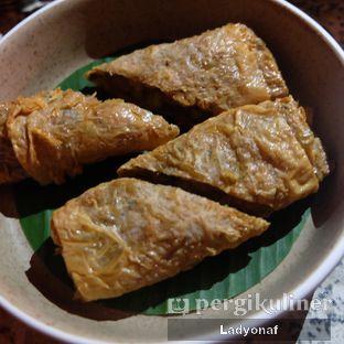 Foto 5 - Makanan di Pao Pao Liquor Bar & Dim Sum oleh Ladyonaf @placetogoandeat