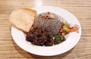 Foto 1 - Makanan di Nasi Kebuli 1881 oleh Eat Drink Enjoy