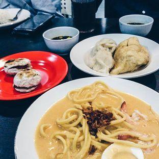 Foto - Makanan di Sari Sanjaya oleh Anca  Syah